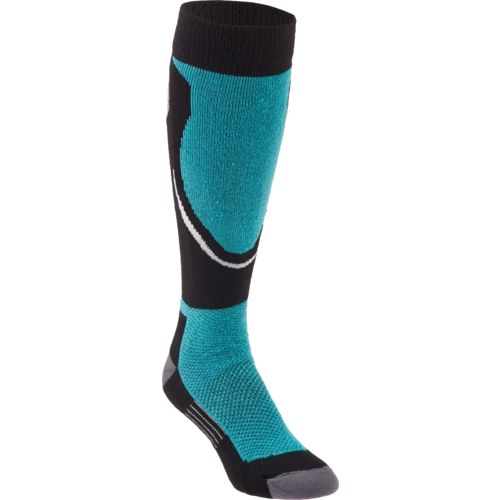 Magellan Outdoors™ Adults' Ski Socks 2-Pack