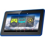 "Polaroid 7"" Android Kids' Tablet"