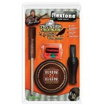 Flextone Crow Turkey Call Combo Pack