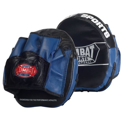 Combat Sports International Micro Punch Mitts