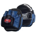 Combat Sports International Micro Punch Mitts - view number 1