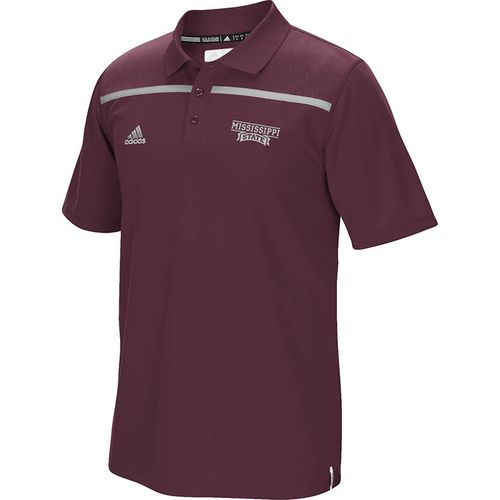 MSU Bulldogs Men's Apparel