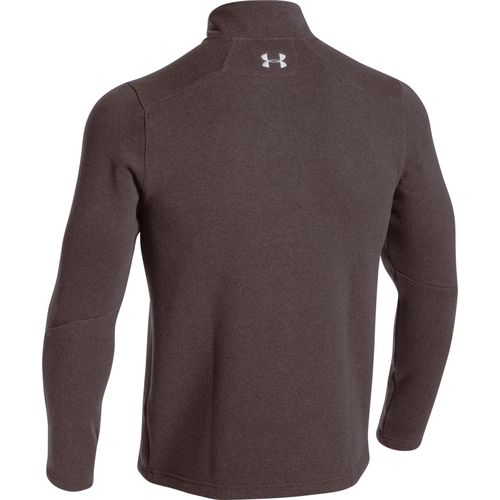 Under Armour Men's Specialist Storm Sweater - view number 2