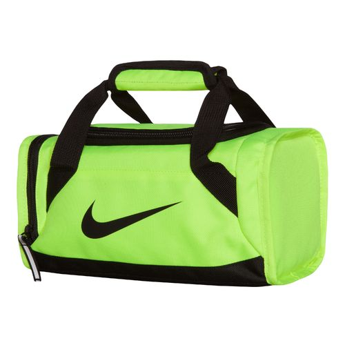 Nike Lunch Duffel