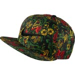 Nike Adults' Pro Floral Cap