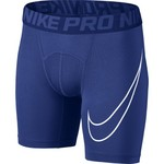 Nike Boys' Hypercool HBR Compression Short