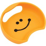 Liberty Mountain Smiley Universal Splashguard