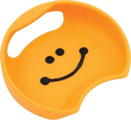 Liberty Mountain Smiley Universal Splashguard