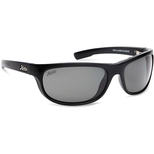 Hobie Polarized Cruz Sunglasses - view number 1