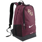 Team Backpacks