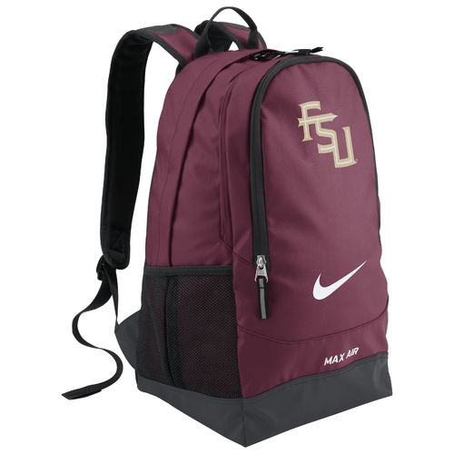 Florida State Accessories