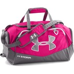 Under Armour Undeniable II Small Duffel Bag - view number 1