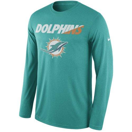 Dolphins Men's Apparel