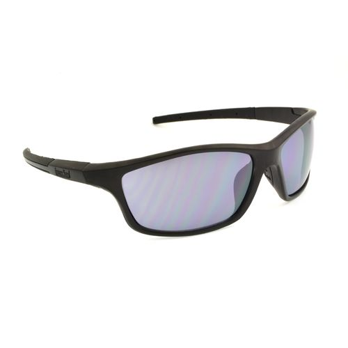 Ironman Triathlon Fortitude Sunglasses - view number 1