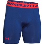 Under Armour® Men's HeatGear® Armour® Compression Short