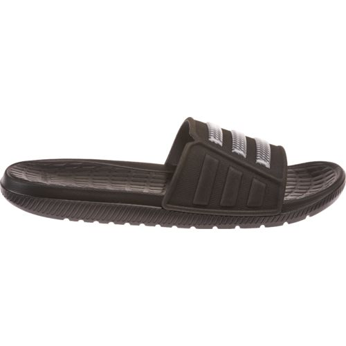 adidas™ Adults' Slide Sandals