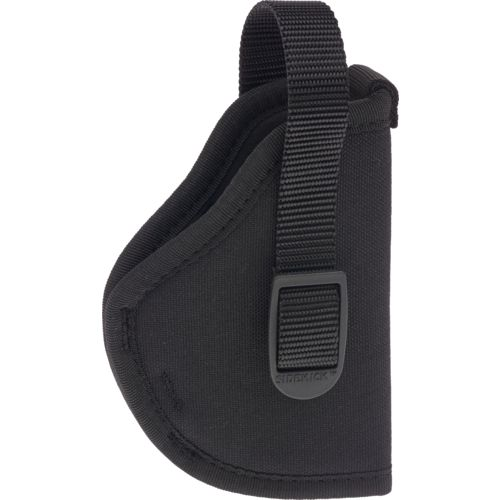 Display product reviews for Uncle Mike's Sidekick® Size 16 Kodra Hip Holster