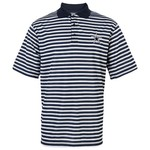 Dallas Cowboys Men's Dayton Polo Shirt