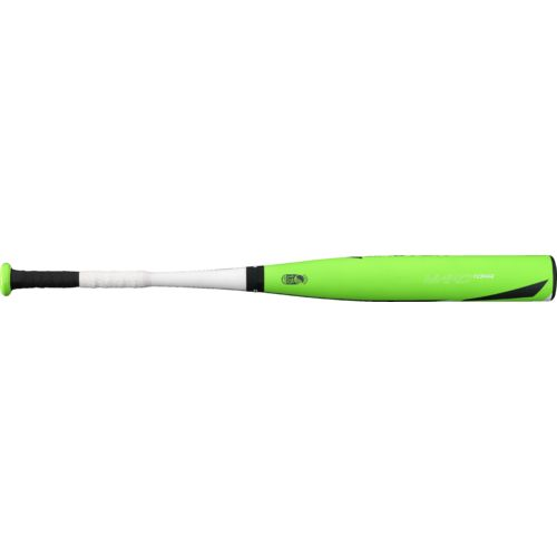 EASTON Boys' Mako Torq 2015 Senior League Baseball Bat -8 - view number 5