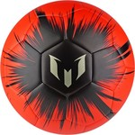 adidas Messi Q1 Soccer Ball