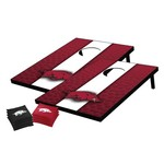 Wild Sports University of Arkansas Tailgate Beanbag Toss
