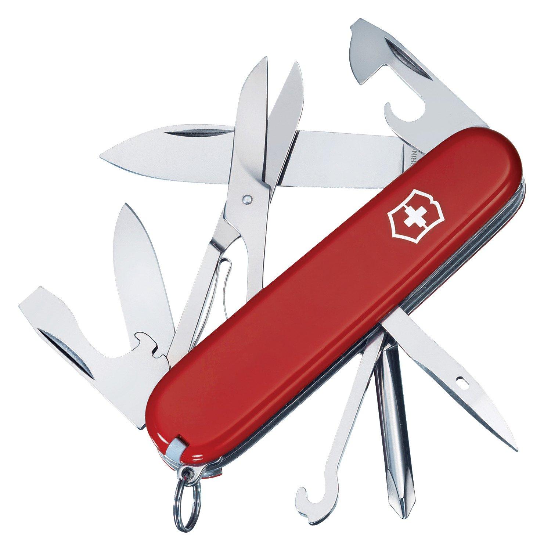 Victorinox Super Tinker Multi-tool