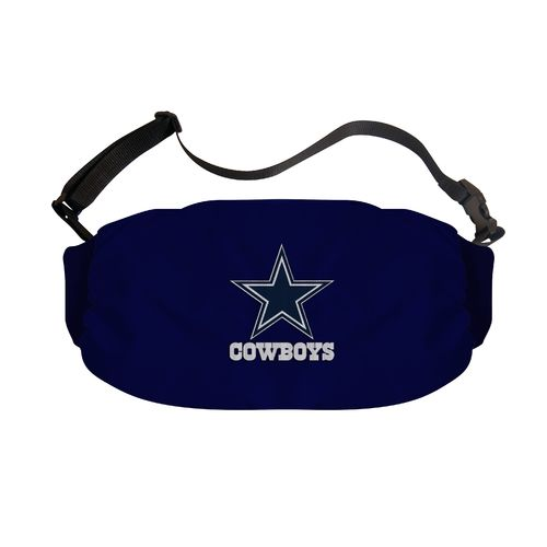 The Northwest Company Adults' Dallas Cowboys Hand Warmer