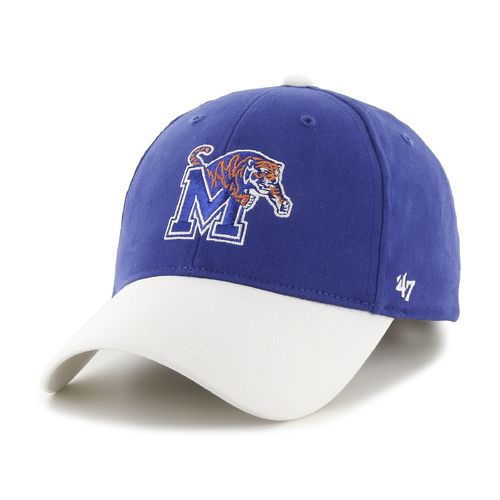 '47 Kids' University of Memphis Short Stack MVP Cap