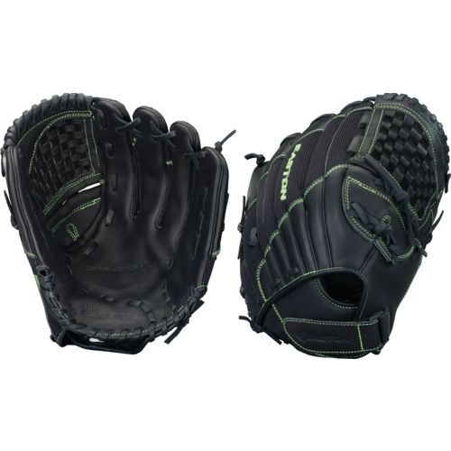 "EASTON® Women's Synergy SYFP 1250 12.5"" Fast-Pitch Softball"