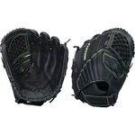 "EASTON® Women's Synergy SYFP 1250 12.5"" Fast-Pitch Softball Glove"