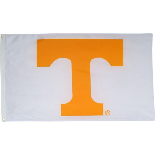 BSI University of Tennessee 3' x 5' Flag - view number 1