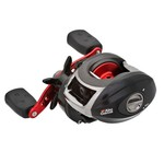 Abu Garcia® Black Max 3 Low Profile Baitcast Reel