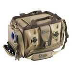 Wild River® Tackle Tek™ Rogue Stereo Speaker Bag - view number 2