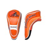 Team Golf Cleveland Browns Hybrid Head Cover