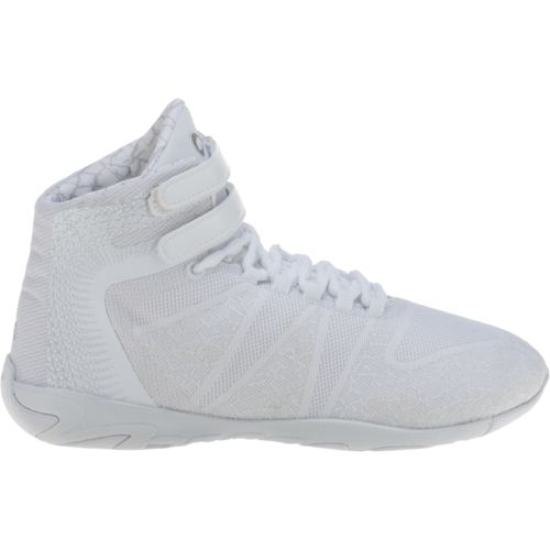 New Nfinity Cheer Shoes