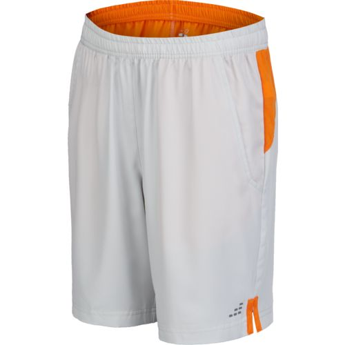 "BCG™ Men's 9"" Tennis Colorblock Short"