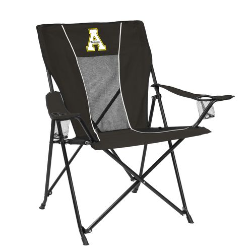 Logo™ Appalachian State University Game Time Chair