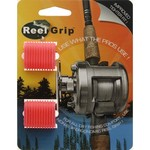 Reel Grip Pink Pair - view number 2