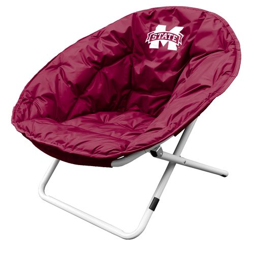Logo™ Mississippi State University Sphere Chair