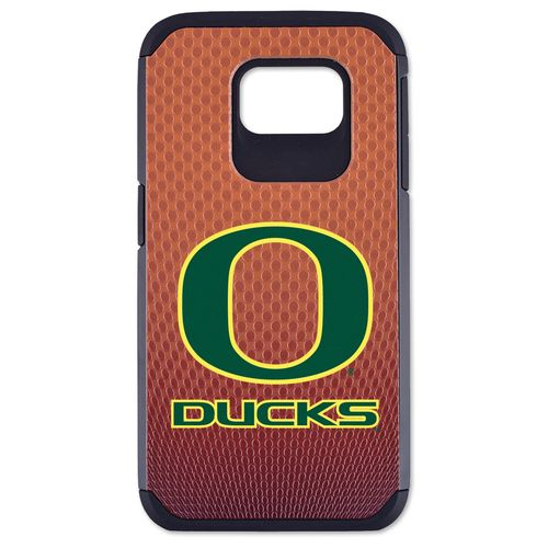 GameWear University of Oregon Classic Football Case for