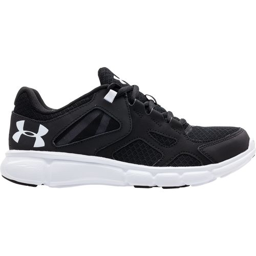 Under Armour™ Women's Thrill Running Shoes