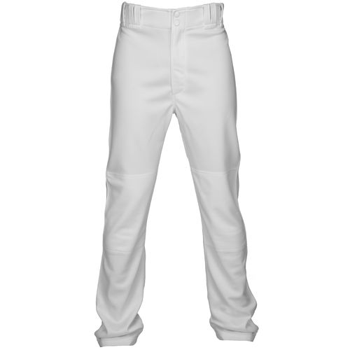 Marucci Adults' Double Knit Baseball Pant