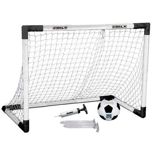 Franklin MLS Soccer Goal Set