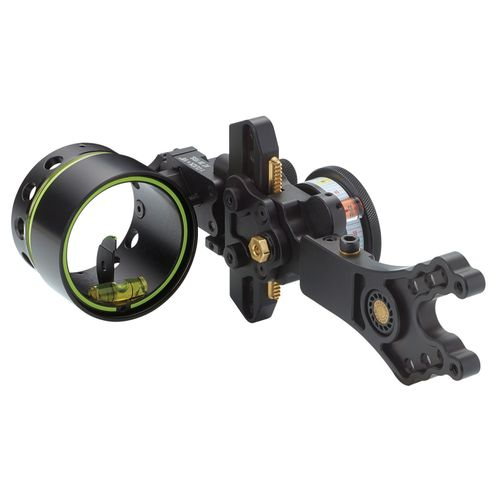 HHA Sports Optimizer Lite King Pin XL 0.019 1-Pin Sight Right-handed - view number 1