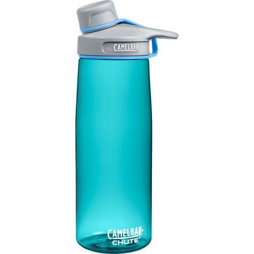 CamelBak Chute 0.75-Liter Water Bottle