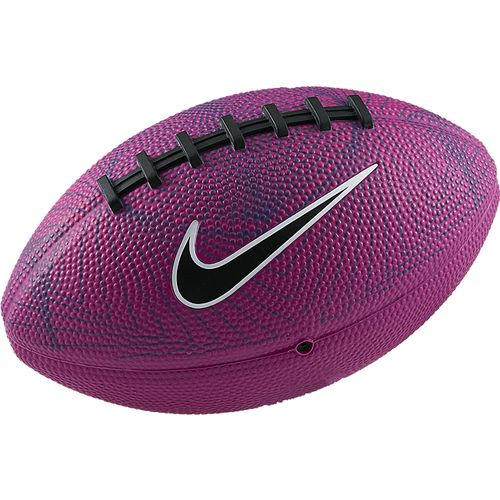 Nike Kids' 500 4.0 Mini Football - view number 1
