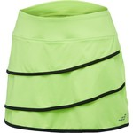 BCG™ Women's Club Sports Layered Tennis Skirt