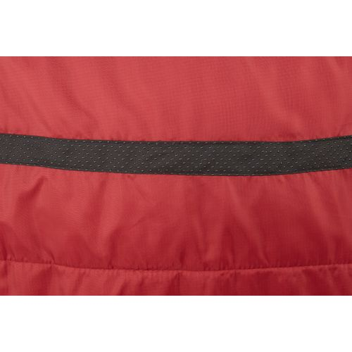 Magellan Outdoors Mummy Sleeping Bag - view number 5
