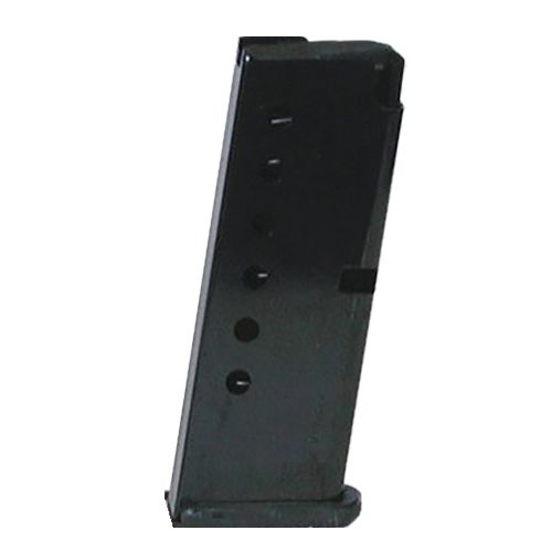 Kel-Tec Sub-16 .233 Remington/5.56 NATO 10-Round Magazine - view number 1