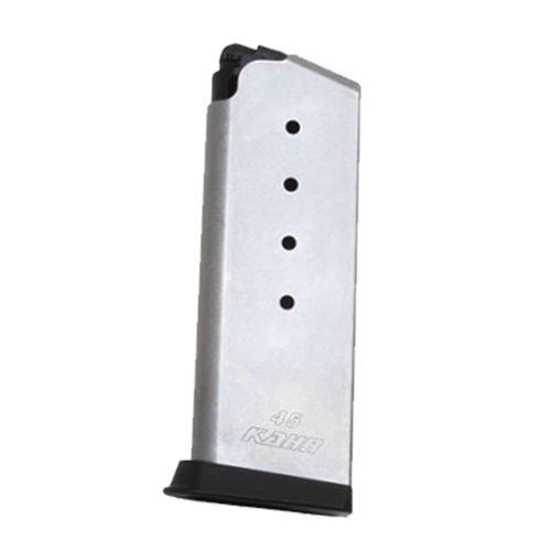 Kahr PM45/CM45 .45 ACP 5-Round Replacement Magazine